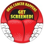 1-oral-cancer-graphic
