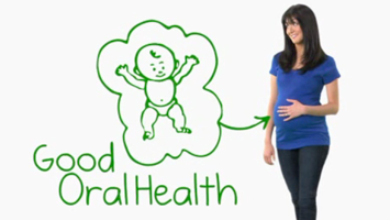 pregnancy-oral-health